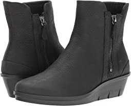 Skyler Wedge Boot