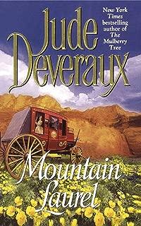 Best mountain laurel for sale Reviews