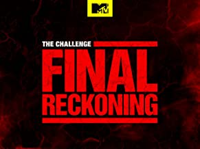 Best the challenge final reckoning finale Reviews