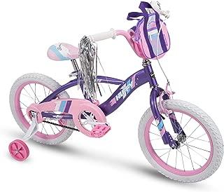 Huffy Bicycle Company 18