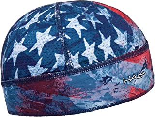 Halo Headband Skull Cap – The Ultimate High Performance Skull Cap
