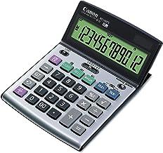CNMBS1200TS - Canon BS1200TS Desktop Calculator photo