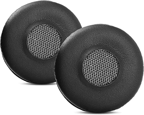 2021 YDYBZB Upgrade Ear Pads Cushion Earpads Pillow Foam Replacement Compatible with Jabra BT620s lowest BT 620S Bluetooth high quality Headphones outlet sale