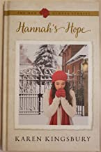 The Red Gloves Stories (Gideon's Gift / Sarah's Song / Hannah's Hope)