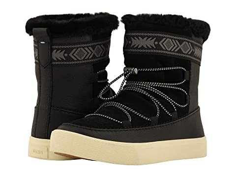 0931cad80aa TOMS Alpine Water-Resistant Boot at 6pm