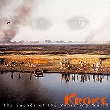 Best kroke the sounds of the vanishing world Reviews