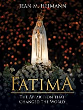 Best pictures of fatima apparitions Reviews