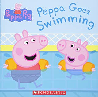 Best peppa pig swimming Reviews