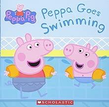 Best peppa pig goes swimming Reviews