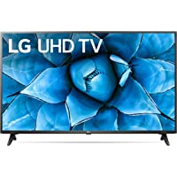 LG 50UN7300PUF 50-inch 4K UHD LED Smart TV w/HDR