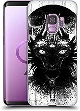 goth phone case galaxy s9