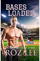 Bases Loaded: Texas Mustangs Baseball #3 Kindle Edition