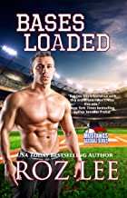 Bases Loaded: Texas Mustangs Baseball #3