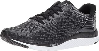 New Balance Men's RZHV1 Running Shoe