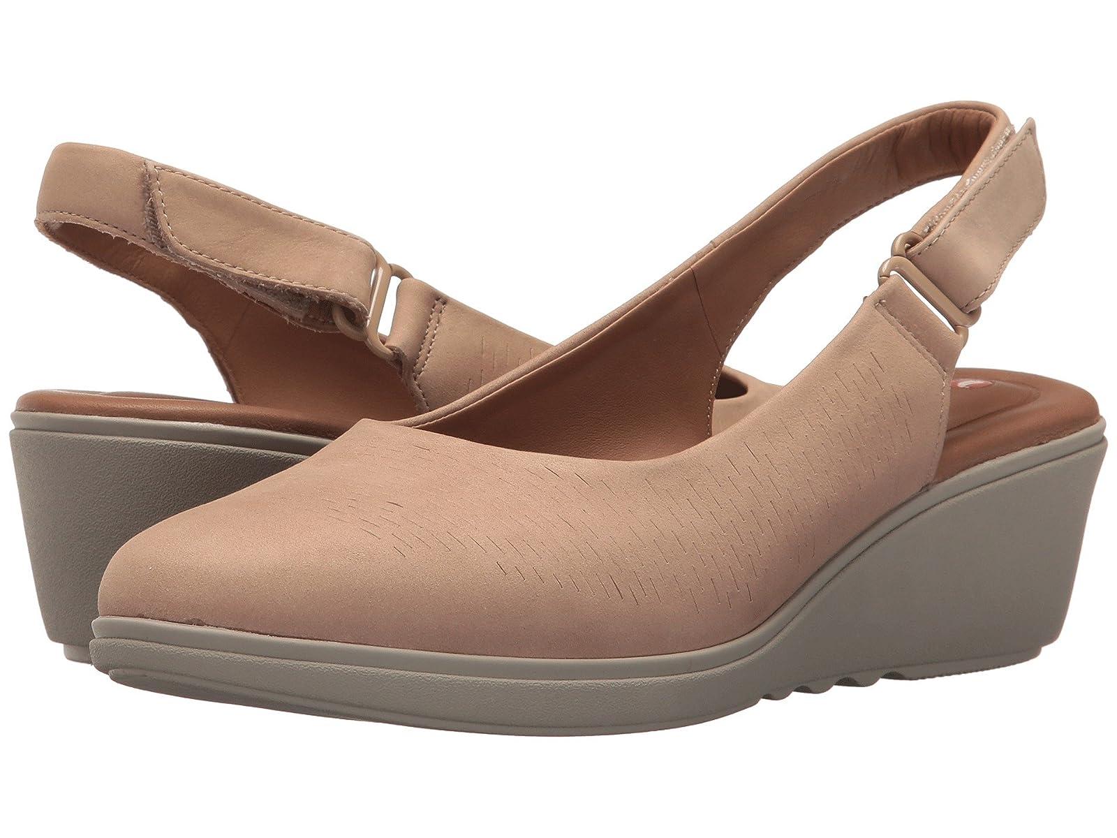Clarks Un Tallara RaeCheap and distinctive eye-catching shoes