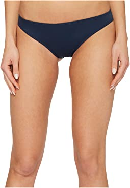 Roxy - Pop Surf Mini Bikini Bottom