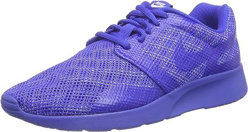Nike Kaishi NS, Chaussures de Running Compétition Femme