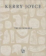 kerry joyce book