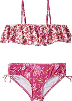 ee2dbd5efb Girls Swimwear + FREE SHIPPING | Clothing | Zappos.com