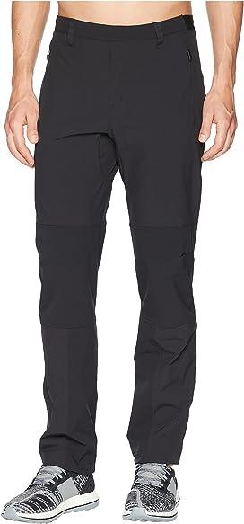 adidas Outdoor Terrex Multi Pants |