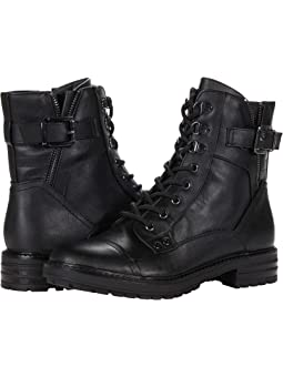 Women's GBG Los Angeles Boots | Shoes | 6pm