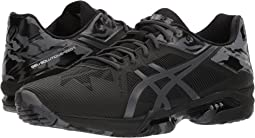 Gel solution speed 3 clay , ASICS ASICS Chaussures , Chaussures , | 711a547 - radicalfrugality.info