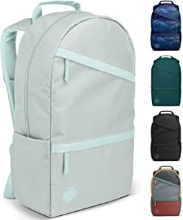 Simple Modern Backpack with Laptop Compartment Sleeve - Travel Bag for Men & Women College Work School 25 Liter Legacy Blu...