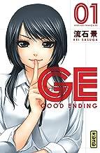 Best good ending manga Reviews