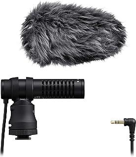 Suchergebnis Auf Für Camcorder Mikrofone Camcorder Mikrofone Camcorderzubehör Elektronik Foto