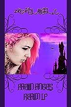 Broken Angel V (Broken Angel Poetry V Book 5)
