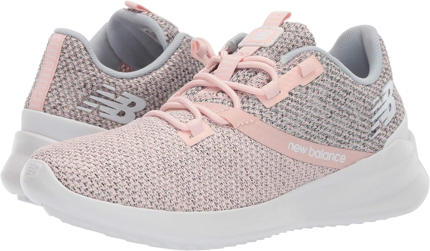 801e208c1c913b Women s Shoes  Boots