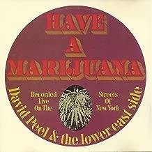 Have a Marijuana [Explicit]