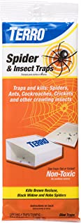 Best raid bed bug traps Reviews