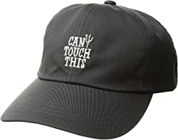 Rip Curl - Can't Touch This Cap
