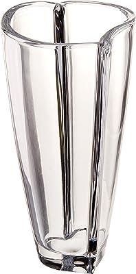 Orrefors Heart Vase, Large - 6719813