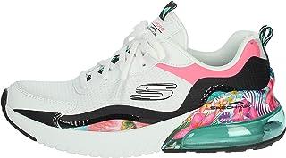 Skechers Damen Flex Appeal 2.0 New Gem Ausbilder: