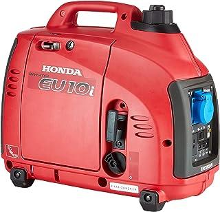Honda Generador de corriente EU 10i.
