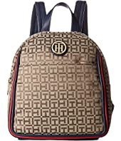 Tommy Hilfiger - Alice Backpack