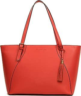 Tote Bag for Women - The Ashley - Quality Designer Ladies Handbag