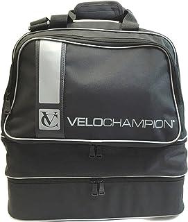 VeloChampion World Cup Bike Kit Holdall