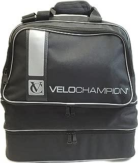 VeloChampion World Cup Bike Kit Holdall Transition Triathlon Cycling Bag