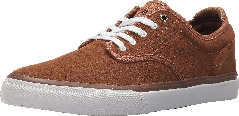 Emerica Men's Wino Shoe 55% OFF G6 Sales Skate