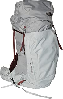 The North Face Banchee 35 S/M Backpack