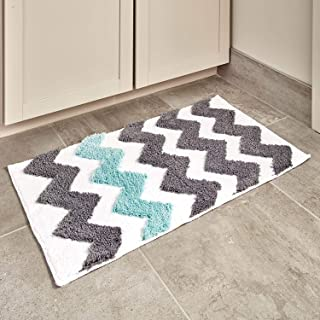 Best teal and gray Reviews