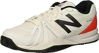 Men's 786v2 Hard Court Running Shoe