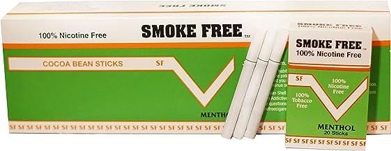 Amazon com: cigarettes newport