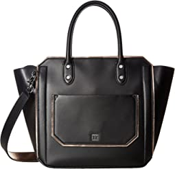 Ivanka Trump - Tribeca Solutions Satchel