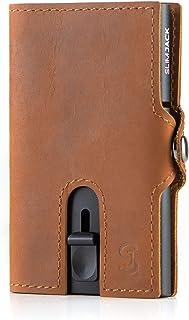 Jackster Smart Wallet
