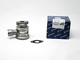 00-05 Air Pump Check Valve OEM Pierburg VAG 1.8L