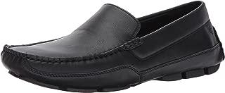Men's Burney Driving Style Loafer